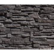 Искусственный облицовочный, декоративный камень  UNI STONE Тянь-Шань 32