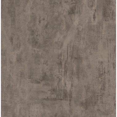 Террасные пластины Villeroy Boch Platform L.Brown 600х600х20мм