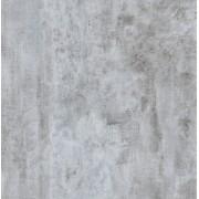 Террасные пластины Villeroy Boch Platform Grey  600х600х20мм