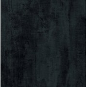 Террасные пластины Villeroy Boch Platform Anthracite 600х600х20мм