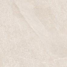 Террасные пластины Villeroy Boch Blanche Beige 600х600х20