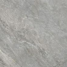 Террасные пластины Villeroy Boch Blanche Grey 600х600х20мм