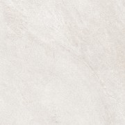 Террасные пластины Villeroy Boch Blanche White  600х600х20мм