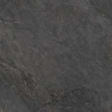 Террасные пластины Villeroy Boch Blanche Anthracite 600х600х20мм