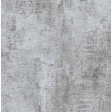 Террасные пластины Villeroy Boch Platform L.Grey  600х600х20мм