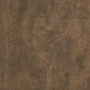 Террасные пластины Villeroy&Boch Platform Brown 60x60 20мм