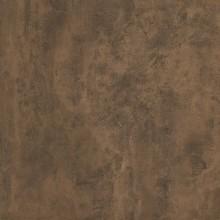 Террасные пластины Villeroy&Boch Platform Brown 600х600х20мм