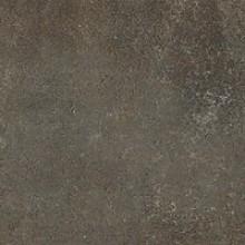 Плитка напольная керамогранит  Rogas De Galicia Burela  Natucer (Испания) 30х30