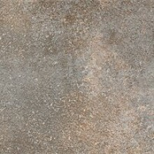 Плитка напольная керамогранит Rogas De Galicia SADA Natucer (Испания) 30х30