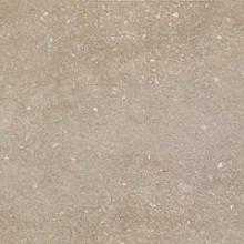 Плитка напольная керамогранит Rogas De Galicia TUI Natucer (Испания) 30х30