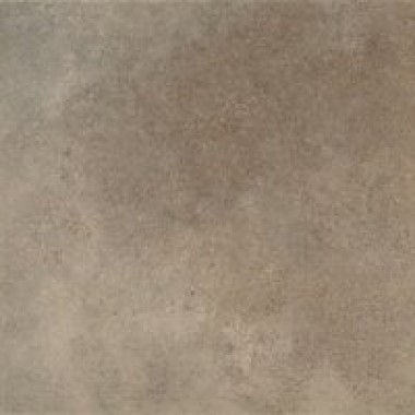 Плитка напольная керамогранит Natucer Fusion Iron (Испания) 36х36