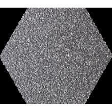 Промышленная кислотоупорная плитка шестигранник Zahna Fliesen Hexagon Orinocco 83,  100/115/18 (Германия)