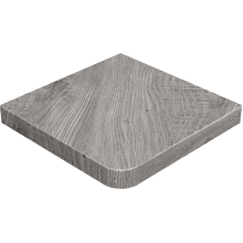 Ступень угловая Ordesa Gris 31.5×31.5