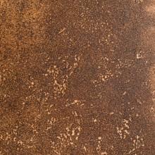 Плитка базовая напольная Gres de Aragon Castano 25×25