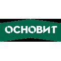 Основит ( Россия)