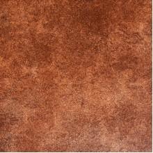 Плитка базовая Gres de Aragon Mytho Rubino 33×33
