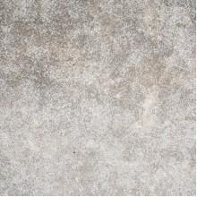 Плитка базовая Gres de Aragon Mytho Acero 33×33