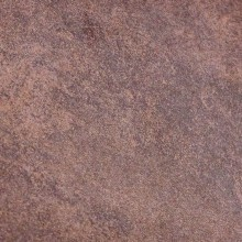 Плитка базовая Gres de Aragon Duero Anti-Slip Roa 30×30