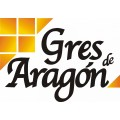 Gres de Aragon (Испания)