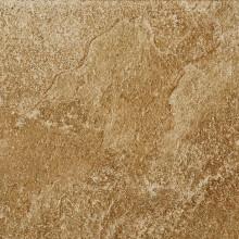 Плитка базовая Marburg Bodenfliese DunkelBeige 31х31