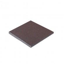 Плитка клинкер, Base 33x33, Onix
