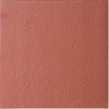Плитка базовая Cotto Rojo 25×25