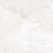 Плитка напольная  клинкер, Base White 24,5х24,5x0,9 Manhattan