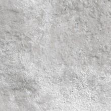 Плитка напольная клинкер Base Grey 24,5х24,5x0,9 Manhattan