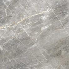 Плитка клинкерная напольная Exagres  Base Basalto Nevada 33х33