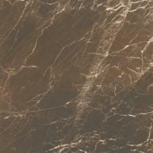 Плитка клинкерная напольная  Exagres Base Emperador Nevada 33х33