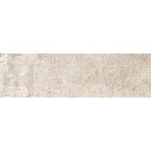 Плитка базовая Bremen Riemchen ungespalten (из 3-х шт) Beige 7×24.5