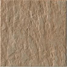 Керамогранит напольный KEOPE ALPI Pordoi (Италия) 30х30