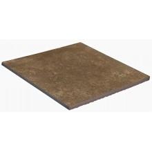 Напольная клинкерная плитка  Gresmanc Base Laredo 31х31х1,4 (Р)