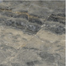 Плитка керамогранит Marbles Out Dove Anti Slip 33.3х33.3