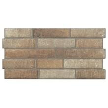 Керамогранит настенный Bas Brick 360 Beige