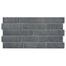 Керамогранит настенный Bas Brick 360 Darc
