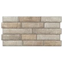 Керамогранит настенный Bas Brick 360 Natural