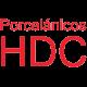 HDC (Испания)