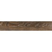 Напольный керамогранит  под дерево MONOPOLE Line Oak 8х44.2