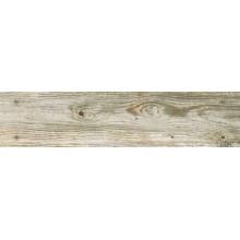 Напольный керамогранит под дерево Lumber (Anti-slip, Frost resistance) Greyed