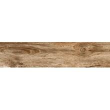 Напольный керамогранит под дерево Lumber (Anti-slip, Frost resistance) Nature