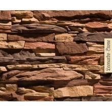 Декоративный камень Leonardo Stone Леонардо 880