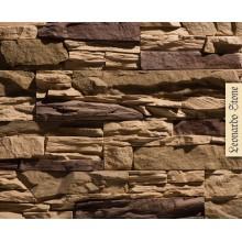 Декоративный камень Leonardo Stone Леонардо 874