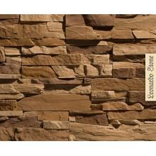 Декоративный камень Leonardo Stone Леонардо 873