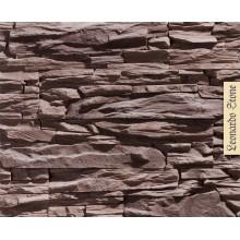Декоративный камень Leonardo Stone Леонардо 510