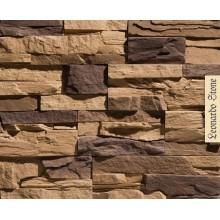 Декоративный камень Leonardo Stone Верона 874