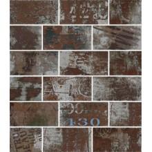 НАСТЕННАЯ ПЛИТКА TAU Ceramica NUNZIA A (МАТОВАЯ) 11.2х22,4