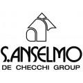 S.Anselmo (Италия)