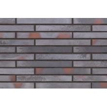 Клинкерная плитка King Klinker LF06 Argon wall, LF 490X52x14 мм