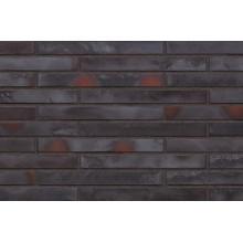 Клинкерная плитка King Klinker LF04 Brick capital, LF 490X52x14 мм